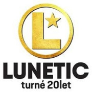 Lunetic tour