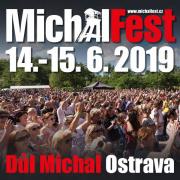 MichalFest 2019