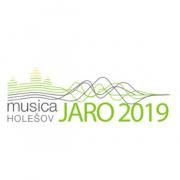 MUSICA Holešov 2019