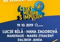 Český mejda s Impulsem