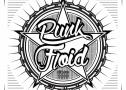 Punk Floid