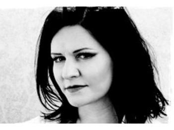 Jelínková Zuzana
