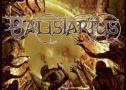 Balistarius