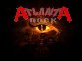 Atlanta rock