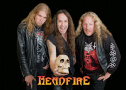 Headfire