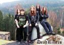 DeadKillers