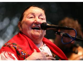 Šuláková Jarmila