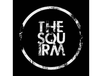 The Squirm
