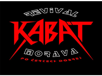 Kabát Morava (Revival)
