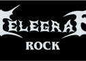 Telegraf rock