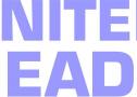 United Heads