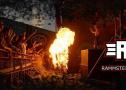 RCZ - Rammstein Tribute Show