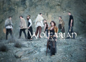 Wolfarian