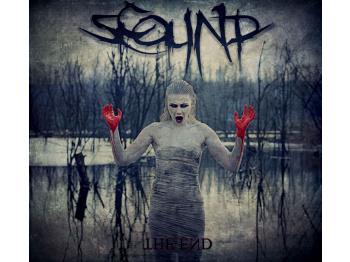 Scound