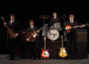 Brouci Band (The Beatles Revival)