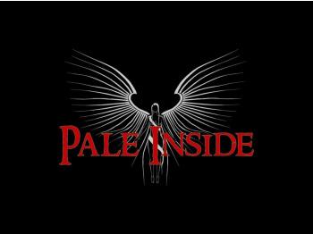Pale Inside