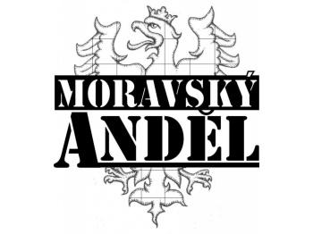 Moravský Anděl