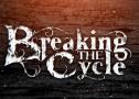 Breaking The Cykle