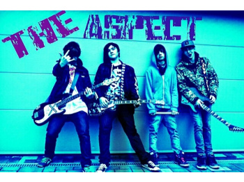 The Aspect