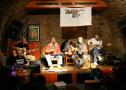 Na Starý Kolena Band