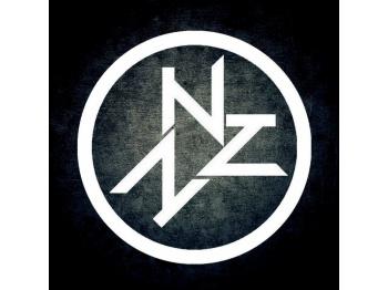 NoizzToy