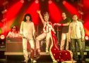 Princess - Queen Revival