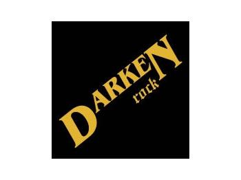 Darken rock