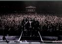 Iron Maiden Revival - Vsetín