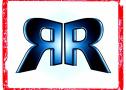 RealitaRock