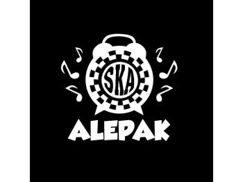 Alepak Ska