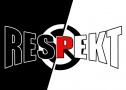 Respekt rock
