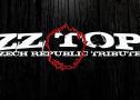 ZZ Top Revival