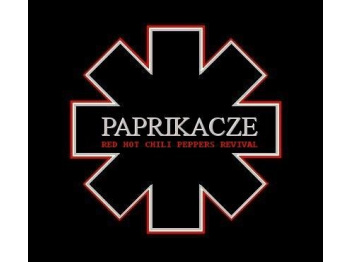 Paprikacze - Red Hot Chili Peppers Revival