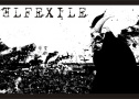 Selfexile