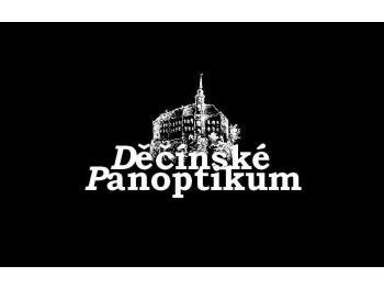 Děčínské Panoptikum