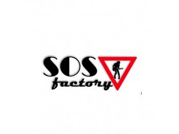 SOS factory
