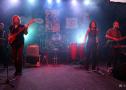 FRESH Band