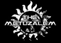 The Metuzalém