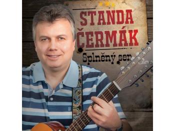 Čermák Stanislav
