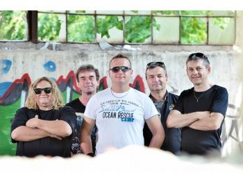 Matyas-rock