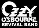 Ozzy Osbourne Revival Jihlava