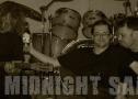 Midnight Sabers