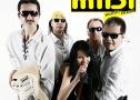 MIDI band