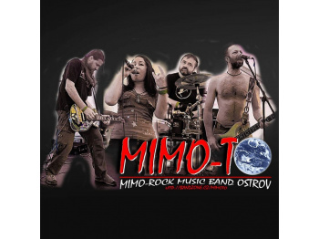 Mimo-tO