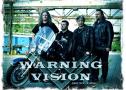 Warning Vision