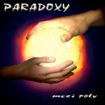 CD Mezi póly 2009
