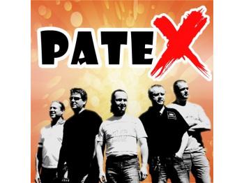 PateX