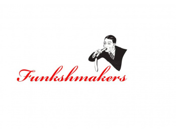 Funkshmakers