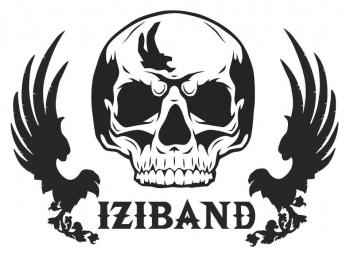 Iziband