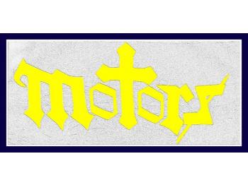 Motors rock